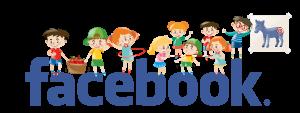 facebook de escuelas infantiles garden