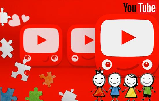 youtube de escuelas infantiles garden