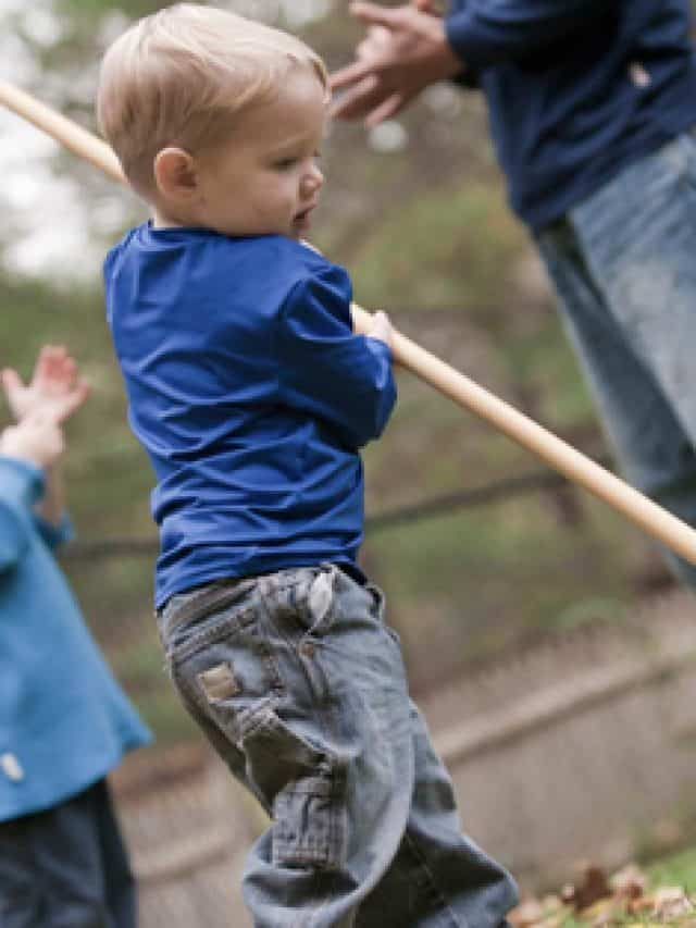 5 ventajas de criar niños bilingües